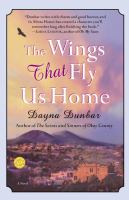 The Wings That Fly Us Home