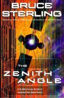 The Zenith Angle