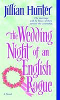 The Wedding Night of An English Rogue