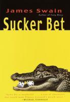 Sucker Bet