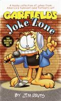 Garfield's Joke Zone