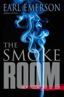The Smoke Room