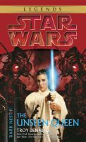 Star Wars, Dark Nest