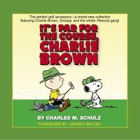 It's Par for the Course, Charlie Brown