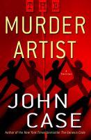 The Murder Artist