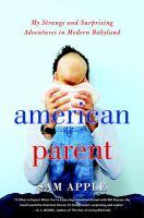 American Parent