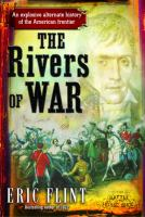 The Rivers of War
