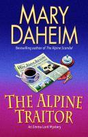 The Alpine Traitor