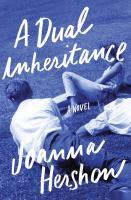 A Dual Inheritance