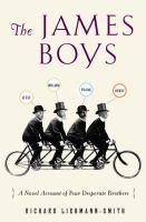 The James Boys