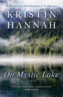 On Mystic Lake