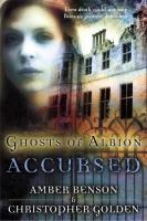 Ghosts of Albion