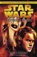 Labyrinth of Evil