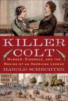 Killer Colt