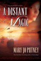 A Distant Magic