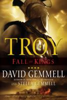 Fall of Kings