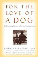 For the Love of A Dog