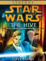 Star Wars, The Hive