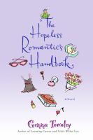 The Hopeless Romantic's Handbook
