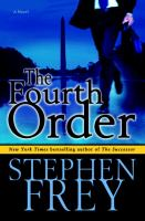 The Fourth Order