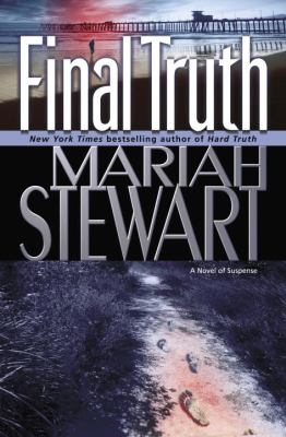 Cover image for Final Truth