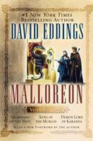 The Malloreon