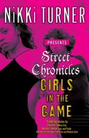 Nikki Turner Presents Street Chronicles