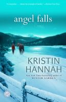 Angel Falls: A Novel (Ballantine Reader's Circle)