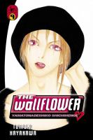 The Wallflower 9