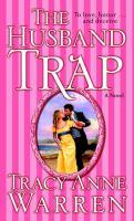 The Husband Trap