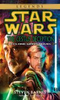 Star Wars, the Cestus Deception