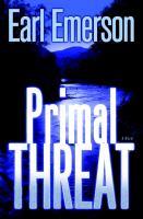 Primal Threat