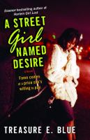 A Street Girl Named Desire