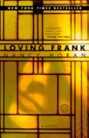 Loving Frank (Book Club Kit)