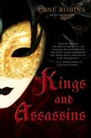 Kings and Assassins
