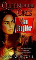 Clan Daughter