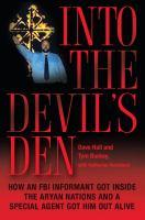 Into the Devil's Den