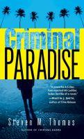 Criminal Paradise