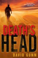 Death's Head