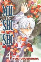 Mu Shi Shi