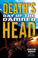 Death's Head, Day of the Damned
