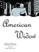 American Widow