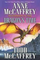 Dragon's Time