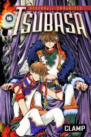 Tsubasa, Volume 16: Reservoir Chronicle