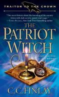 The Patriot Witch