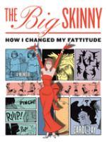 The Big Skinny