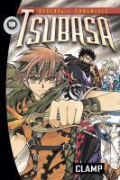 Tsubasa