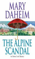 The Alpine Scandal