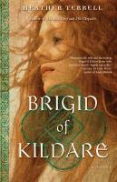 Brigid Of Kildare