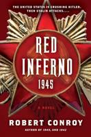 Red Inferno, 1945